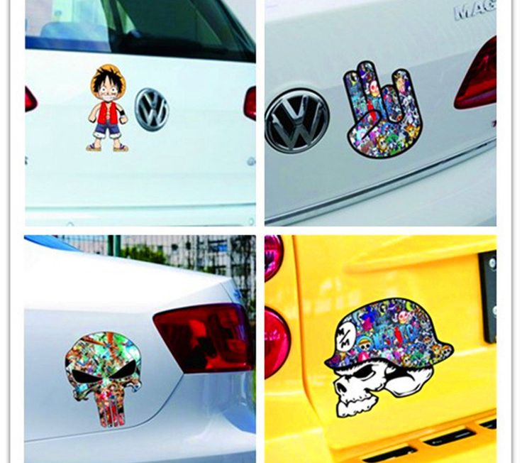 Fast shipping on most anime sticker orders find the best selection of anime stickers here