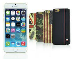 cover per iphone 6