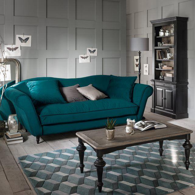biblioth que apothicaire lipstick il accueille la. Black Bedroom Furniture Sets. Home Design Ideas