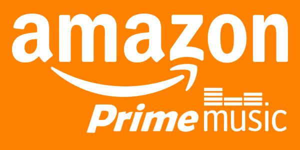 Amazon Music app gets dedicated Prime Music section - https://www.aivanet.com/2015/01/amazon-music-app-gets-dedicated-prime-music-section/