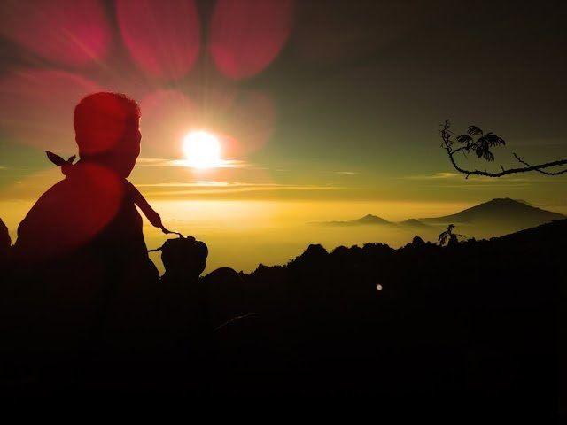 Keren 30 Kata Kata Untuk Pemandangan Indah 75 Kata Kata Mutiara Pendaki Gunung Dan Pecinta Alam Download Inilah Kumpulan Di 2020 Pemandangan Alam Kata Kata Indah