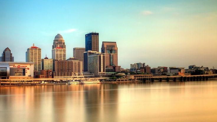 What to Do in Louisville, Kentucky - Bon Appétit | Bon Appetit