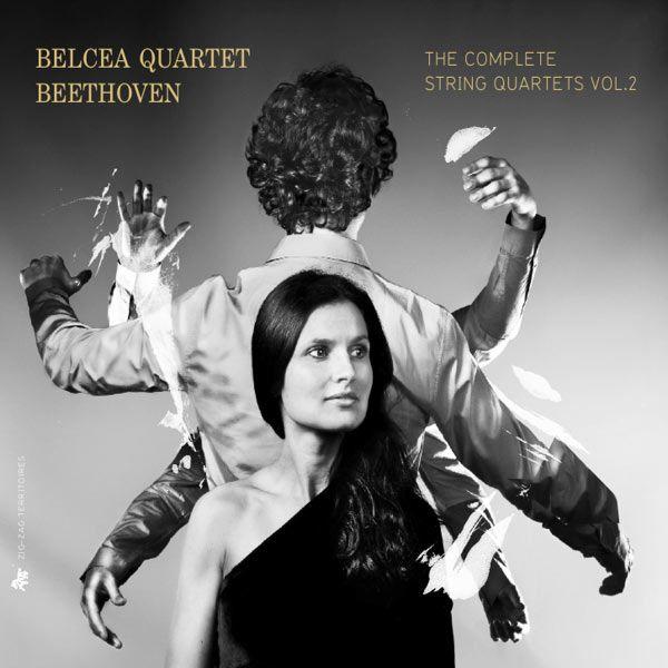 http://www.qobuz.com/fr-fr/album/ludwig-van-beethoven-the-complete-string-quartets-integrale-des-quatuors-a-cordes-vol-2-belcea-quartet/3760009293212