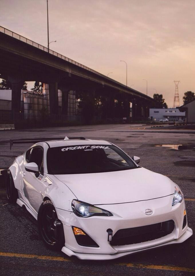 Best 25+ Scion frs ideas on Pinterest | Used subaru brz ...
