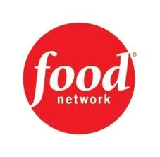 love all the shows on food network