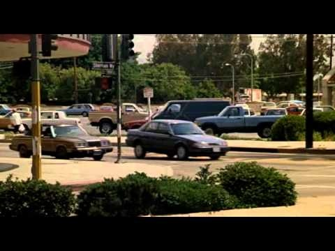 INTERNAL AFFAIRS (1990) Rated R - FULL MOVIE  Keen young Raymold Avila joins the Internal Affairs Department of the Los Angeles police. He and partner... See full summary »    Director: Mike Figgis  Writer: Henry Bean  Stars: Richard Gere, Andy Garcia, Mycole Metcalf and Laurie Metcalf   Watch Free Full Movies Online: click and SUBSCRIBE Anton Pictures George Anton FULL MOVIE LIST www.YouTube.com/AntonPictures