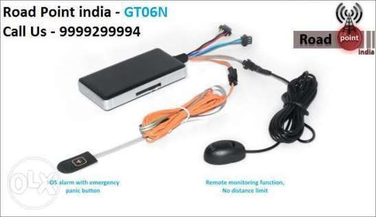 GT06N+Best+GPS+tracking+device+selling+in+mumbai