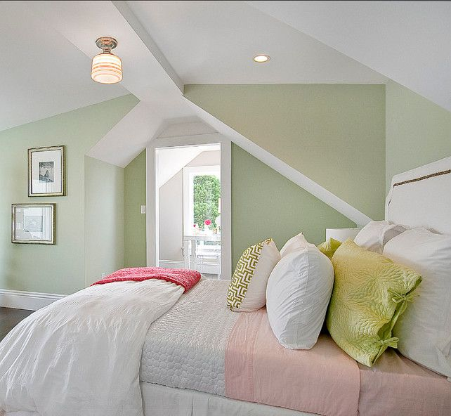 Classic Bedroom Paint Colors Bedroom Ideas Colors Bedroom Paint Bedroom Design With Ceiling: 15 Best Images About Master Bedroom Color Schemes On