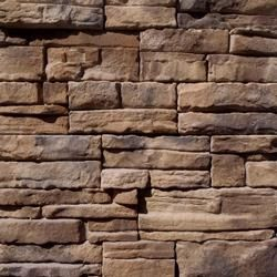 25 Best Ideas About Manufactured Stone On Pinterest