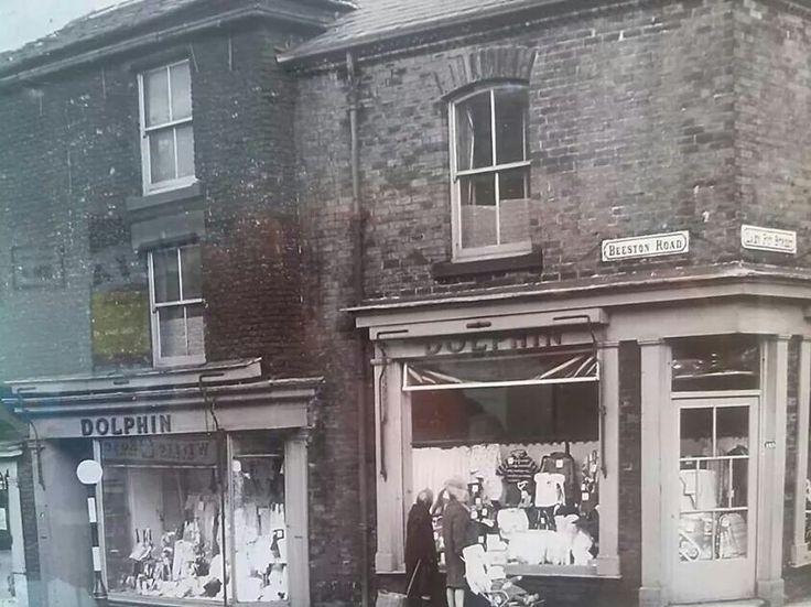 Beeston Road Leeds