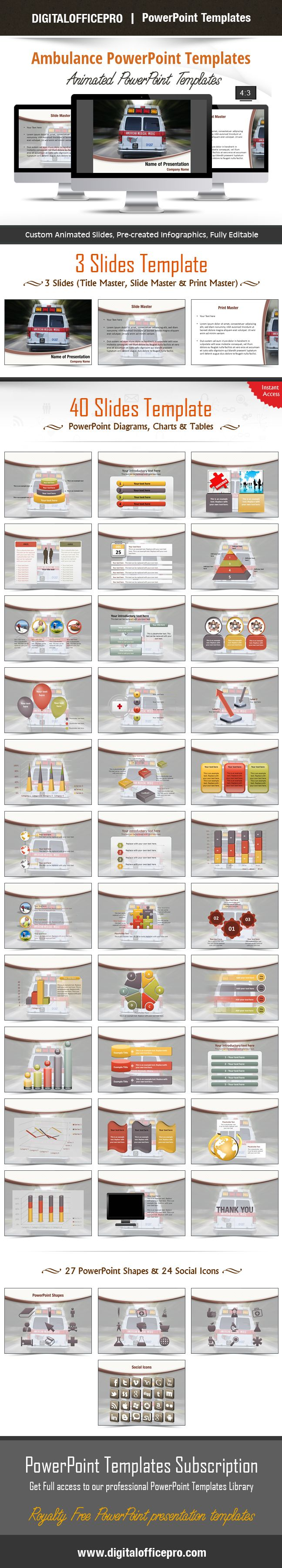 142 best Junyoung images on Pinterest | Infographic, Infographic ...
