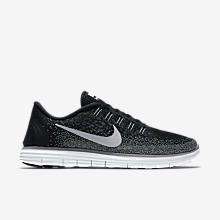 Women's Shoes, Sneakers & Cleats. Nike.com