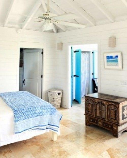 150 Best U S Virgin Islands Images On Pinterest Peter O