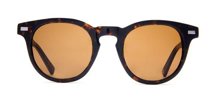 Jasper in Whiskey TortoiseJasper Sunglasses, Jasper Whiskey, Fashion, Sunglasses Women, Style, Warby Parker, Whiskey Tortoies, Whiskey Tortoises, Parker Jasper