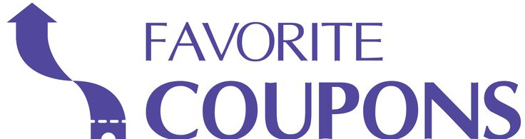 Coupons, coupon codes, discount codes and promo codes of many famous brands are waiting for you at FavorCoupons.com. Shop at ease and get the best deal http://www.favorcoupons.com