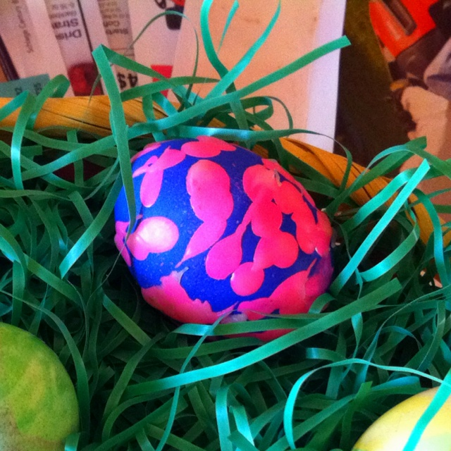 1000 Images About Awesome Easter Eggs On Pinterest Cool