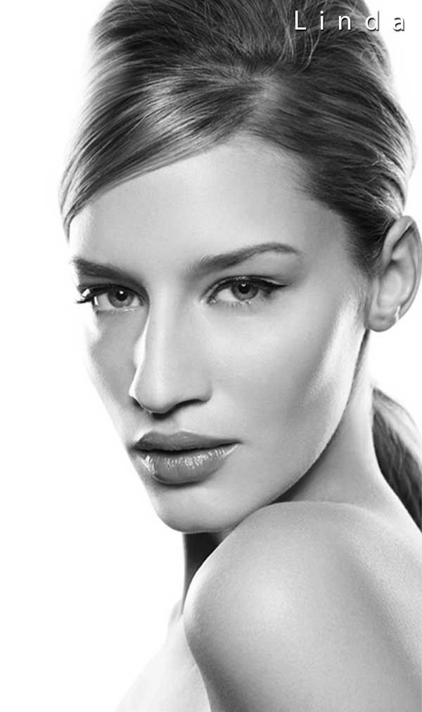 Models With Big Noses Big Nose Beauty Models With Big Noses