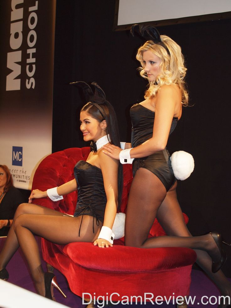 The bunny club nyc escorts Bunnies Of Las Vegas Escorts in New York, NY with Reviews -