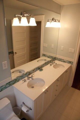 view previous bathrooms designed with the help and expertise of braemar kitchen bath located in the northern virginia area