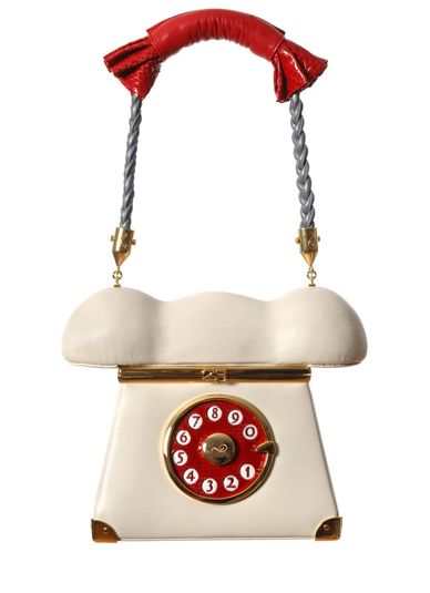 27 best Phone stuff images on Pinterest Telephone, September 1 - vintage m amp ouml bel k amp uuml che