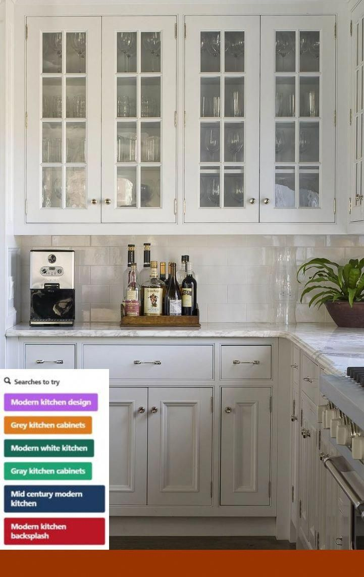 Painting Kitchen Cabinets Columbus Ohio Kitchencabinets And Kitchendesigns