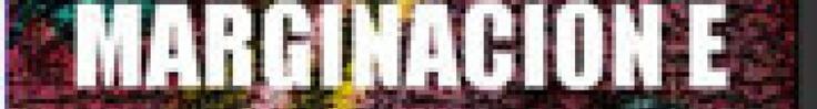 SITUACIONES DE MARGINACIÓN E INADAPTACIÓN SOCIAL    Las causas fundamentales de la marginación, habría que buscarlas en un sistema social que genera colectivos incapaces de seguir el ritmo de la sociedad cada vez más competitiva. Estos excluidos aparecen en zonas de declive en países industrializados con gran similitud entre ellos