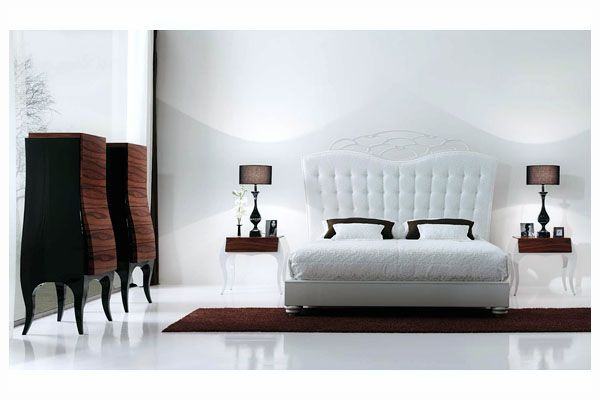 white bedroom furniture sale