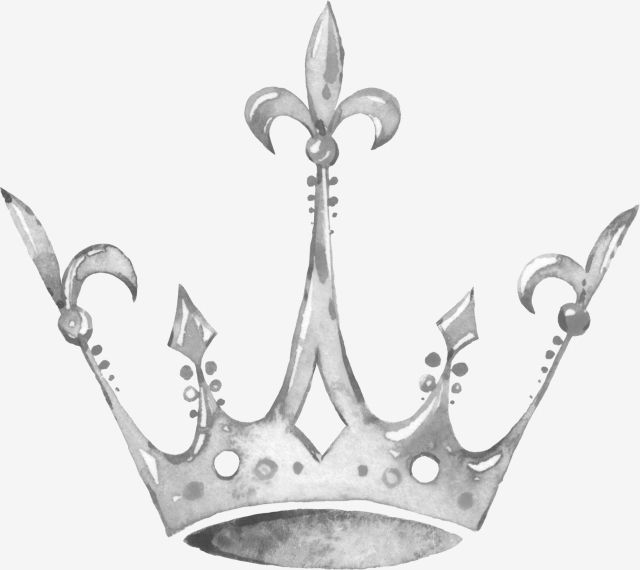 Crown Crown Headwear Princess Crown Princess Crown Clipart Princess Crown Silver Crown Png And Vector With Transparent Background For Free Download Crown Painting Crown Paints Crown Png