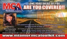 http://miamor.mcatoolkit.com Do you have Road Side Assistance?