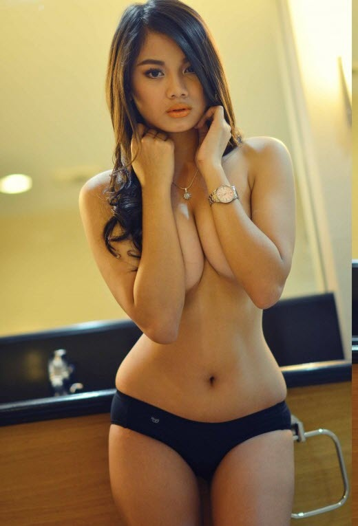 hot-women-filipina-thick-nude-photos