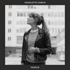 Image result for charlotte cardin