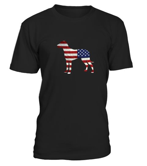 4th Of July Patriotic Dog French Bulldog American Flag