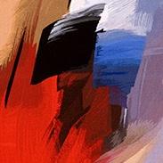 Tapeçaria de Portalegre, Paul Mathieu