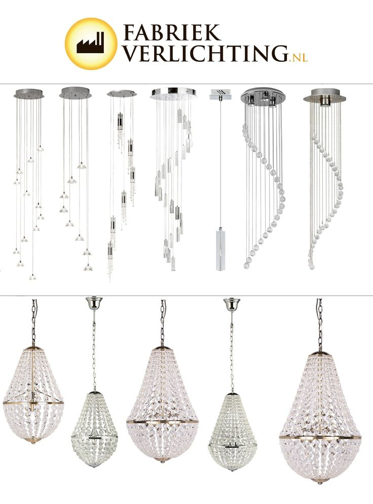 Vide-lampen.jpg 1.304×1.763 pixels