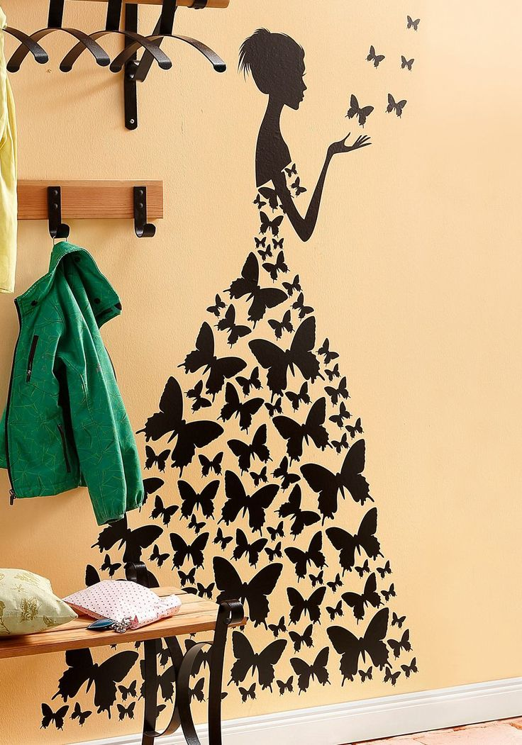 22 besten tapeten muster bilder auf pinterest tapeten muster und barock. Black Bedroom Furniture Sets. Home Design Ideas