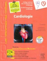 Quels livres ECN choisir : Classement par matière ( iECN 2016 ) | Le Blog Medical