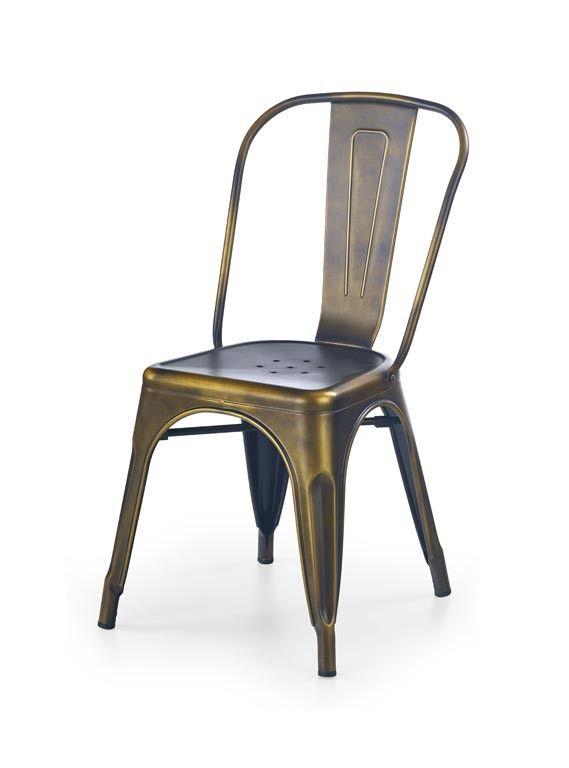 Krzesło K203