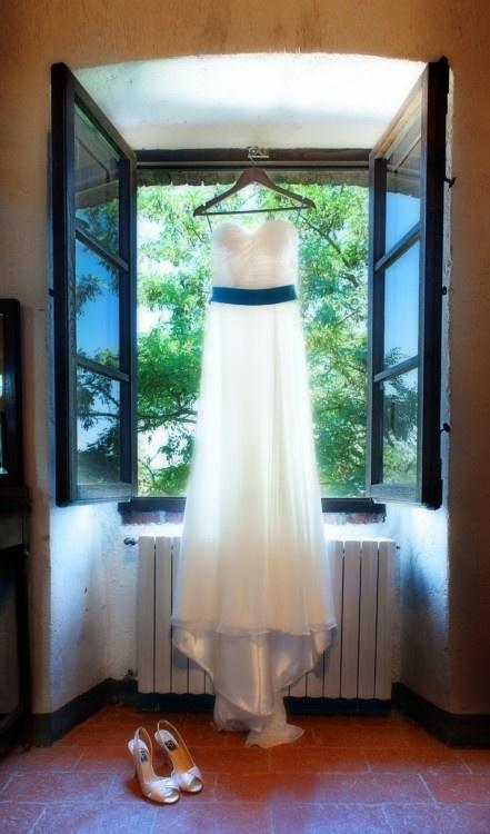 Karen Willis Holmes - Strapless, Stunning - White - Size 8 - Bought June 2011. wedding dress for sale in Richmond, Victoria | Still White Australia