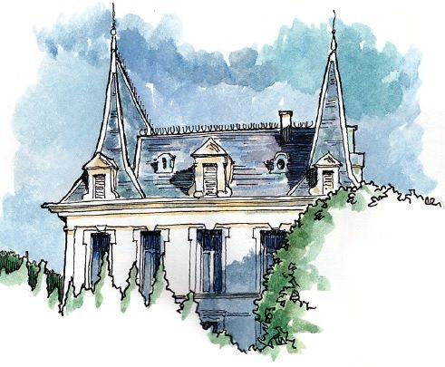urban sketching handbook kindle au