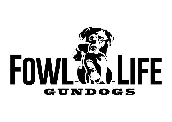 22 best Gun Dog / Trainers / Kennels / Breeder Logos images on ...