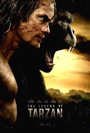 WATCH Filem via Putlocker Watch The Legend of Tarzan Complete Filem Online Watch The Legend of Tarzan Online Android Voir The Legend of Tarzan for free Filmes Online Cinema Watch The Legend of Tarzan 2016 Complet Moviez #Putlocker #FREE #Filem This is FULL