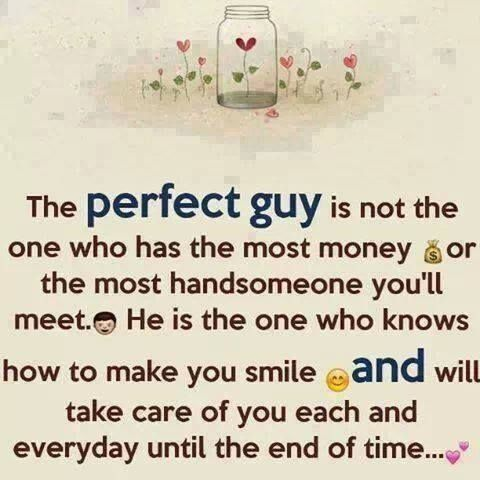 the perfect guy quotes relationships quote relationship quote relationship quotes