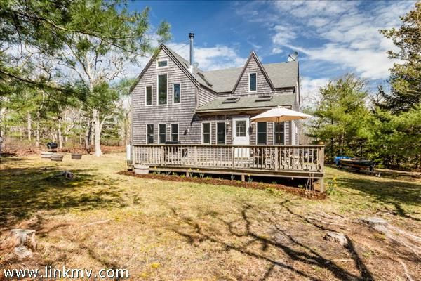 vineyard haven gay singles Single family vineyard haven 77 massabesic avenue $1,750,00000 to inquire about this listing click here first floor description master.