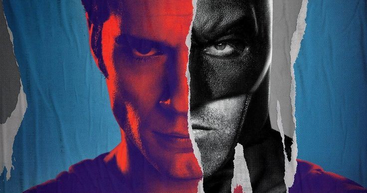First 'Batman v Superman' Featurette Arrives -- Director Zack Snyder offers a sneak peek at 'Dawn of Justice' while explaining how important Turkish Airlines is to the story. -- http://movieweb.com/batman-v-superman-dawn-justice-featurette/