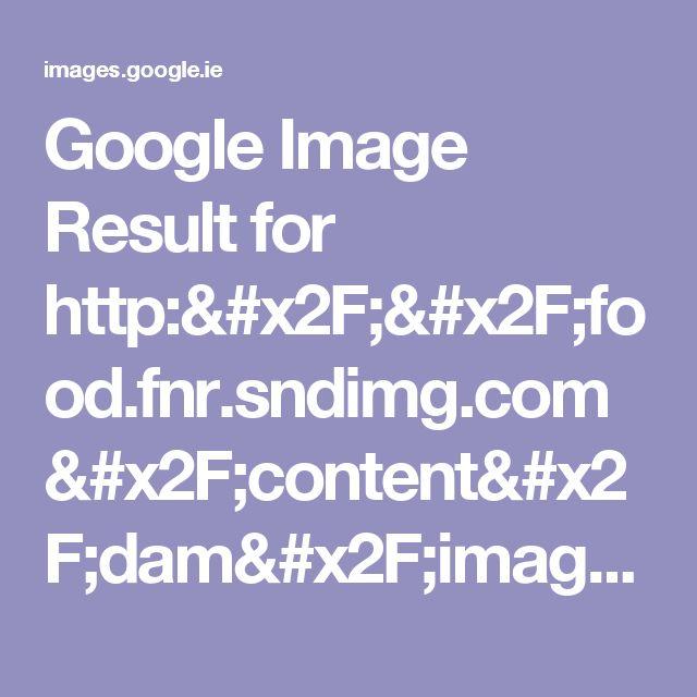 Google Image Result for http://food.fnr.sndimg.com/content/dam/images/food/fullset/2012/11/12/0/FN_Paula-Deen-Beef-Stroganoff_s4x3.jpg.rend.hgtvcom.616.462.jpeg