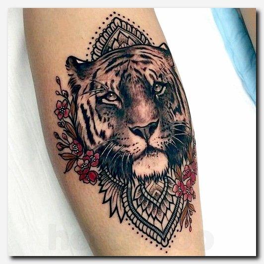 de 20 bedste id er inden for tribal tattoo cover up p pinterest l nd tatoveringer og half. Black Bedroom Furniture Sets. Home Design Ideas
