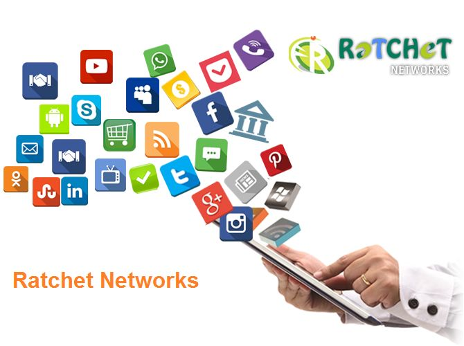 Rich and highly engaging mobile ads are specifically designed to increase revenue. Enhance your business with ratchet networks and grow your business with powerful ad management. For more details visit here: