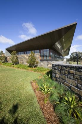 Project: Harrington Grove Country Club. Role: Key design architect from concept, design development and tender documentation. Office: Hassell. More project information here: http://dynamic.architecture.com.au/awards_search?option=showaward=2010029294 http://www.archdaily.com/170888/harrington-grove-country-club-hassell/