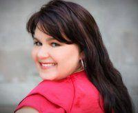Image of Shayla Black