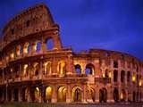 Rome, Italy ColosseumOneday, Ancient Rome, Cant Wait, Buckets Lists, Favorite Places, Rome Italy, Street Art, Places I D, Travel